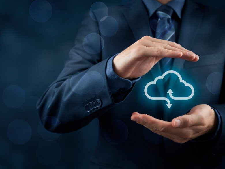 5 Things to Consider Before Moving Your Data to the Cloud