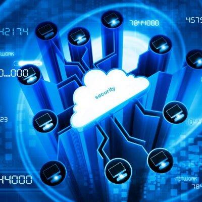 Cloud Security Audit