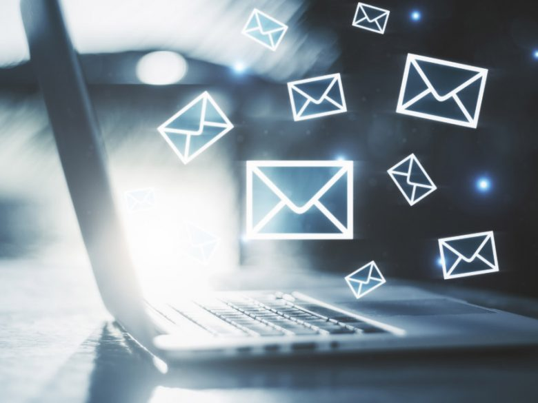 4,000 M365 Mailboxes Migrated in One Weekend