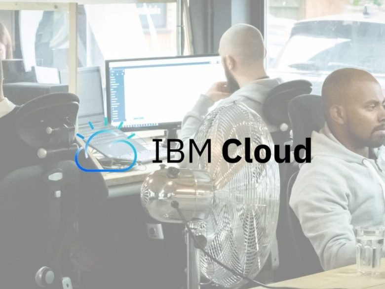 €100k a month saved with 30 Day IBM Cloud Migration
