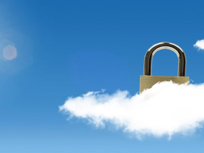 14 Ways to Maintain Your Business Cloud Security