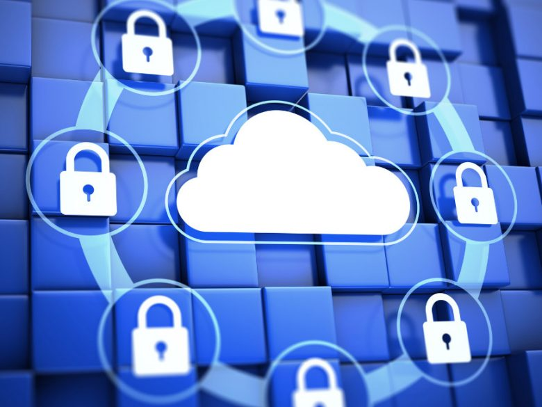 8 Ways to Secure Your Cloud Infrastructure