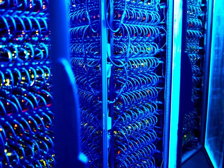 15 Steps for a Successful Data Centre Migration