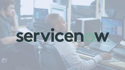 IT Naturally Service Desk Go Live with ServiceNow
