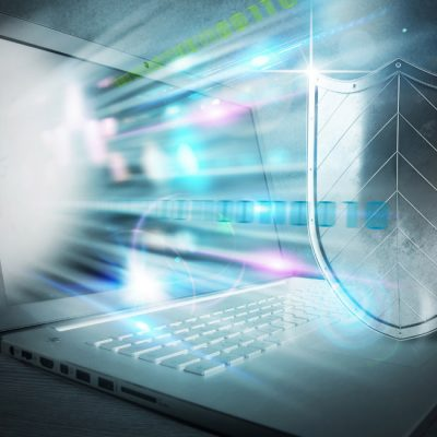 Next-Generation Firewalls and Your Network Security System