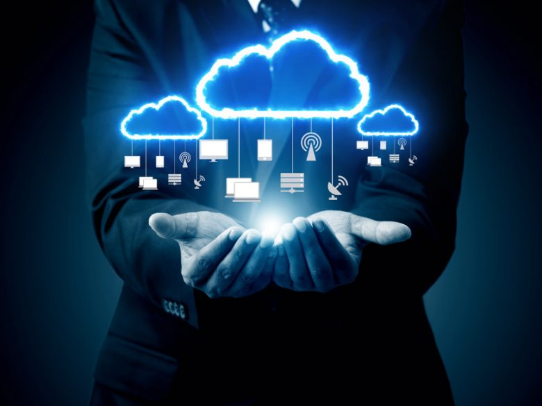 Top 10 considerations when migrating to the cloud
